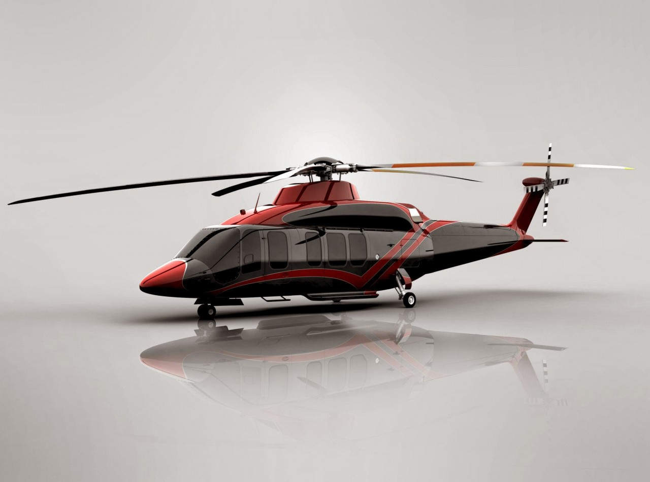 bell 47 helicopter specifications with Bell 525 Relentless on Bell Ah 1 Cobra Helicopter 3d Model also Bell 206l Long Ranger together with Avx Would Replace Heavy Lift Chinook With Tiltrotor 424834 as well Antonov 124 as well Helicopters Mil Mi 28 vs Boeing AH 64 Apache.