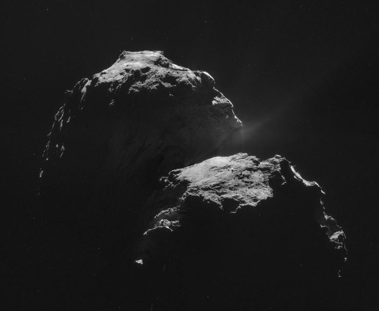 Philae-Drifting 3