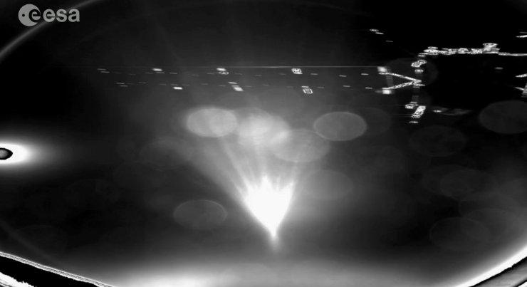 Philae-Drifting 4