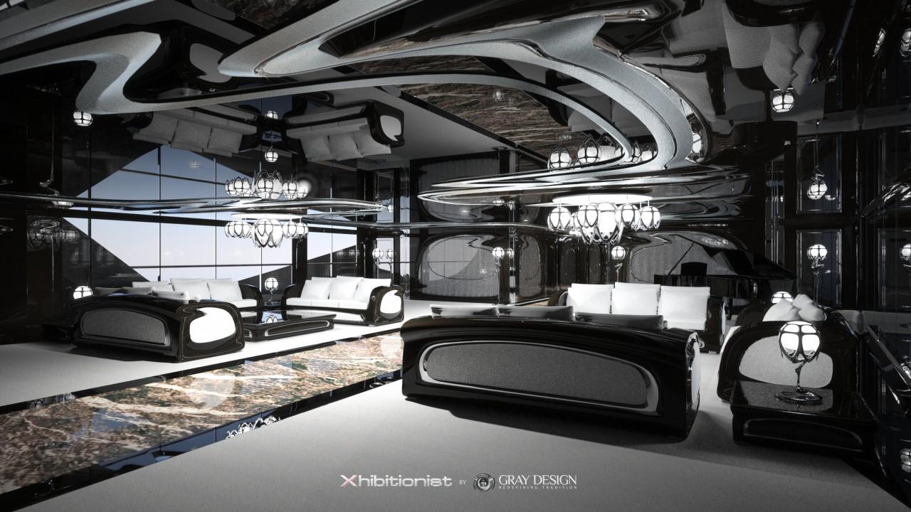 Xhibitionist-superyacht-concept-Interior