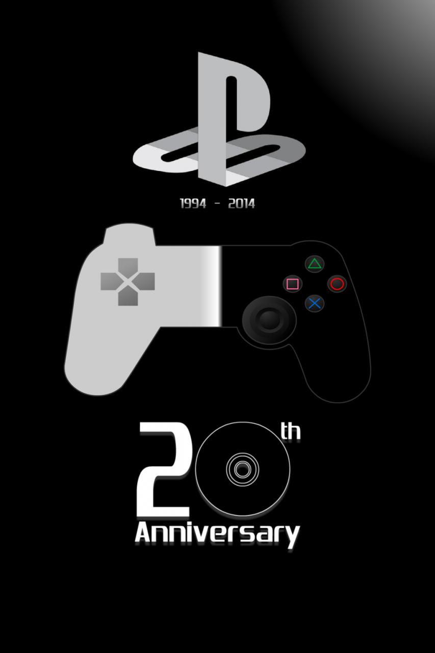 Happy Birthday PlayStation – 20 Χρόνια…
