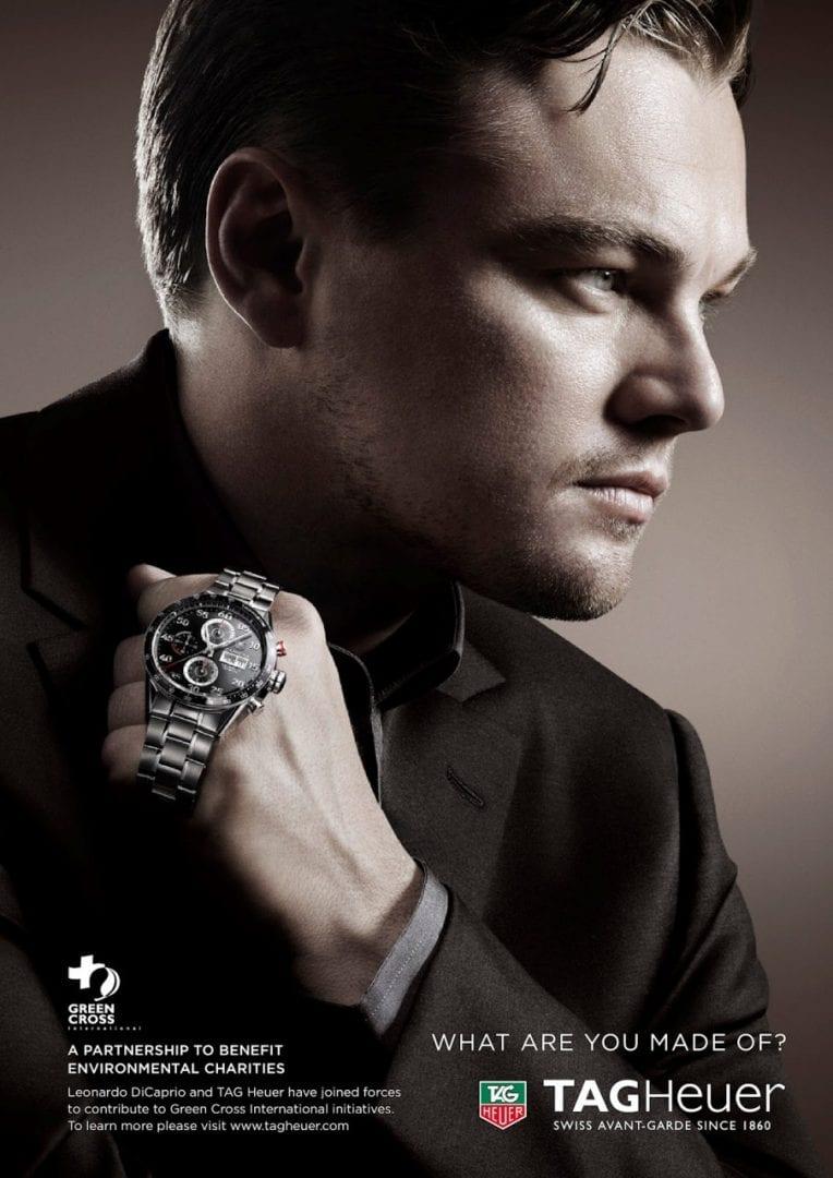 Leonardo-DiCaprio-Tag-Heuer