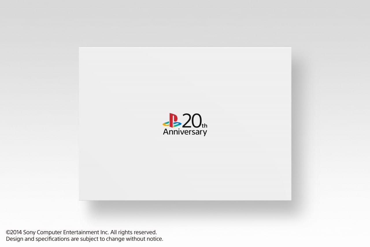 PS4_20_pkg_01_Sleeve