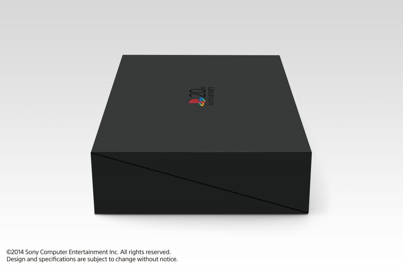 PS4_20_pkg_05
