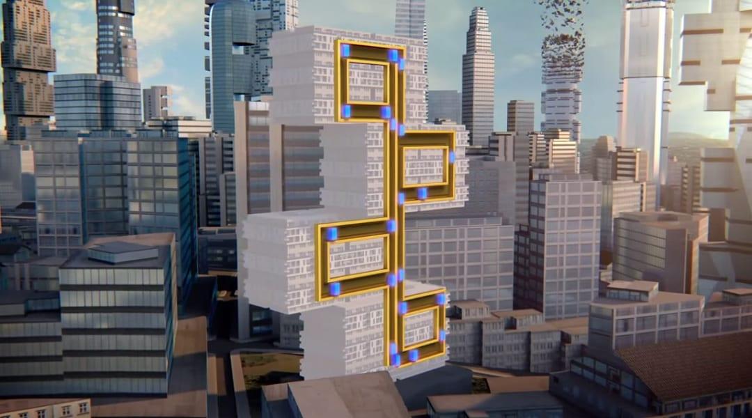 MULTI Elevator – οι ανελκυστήρες του μέλλοντος…