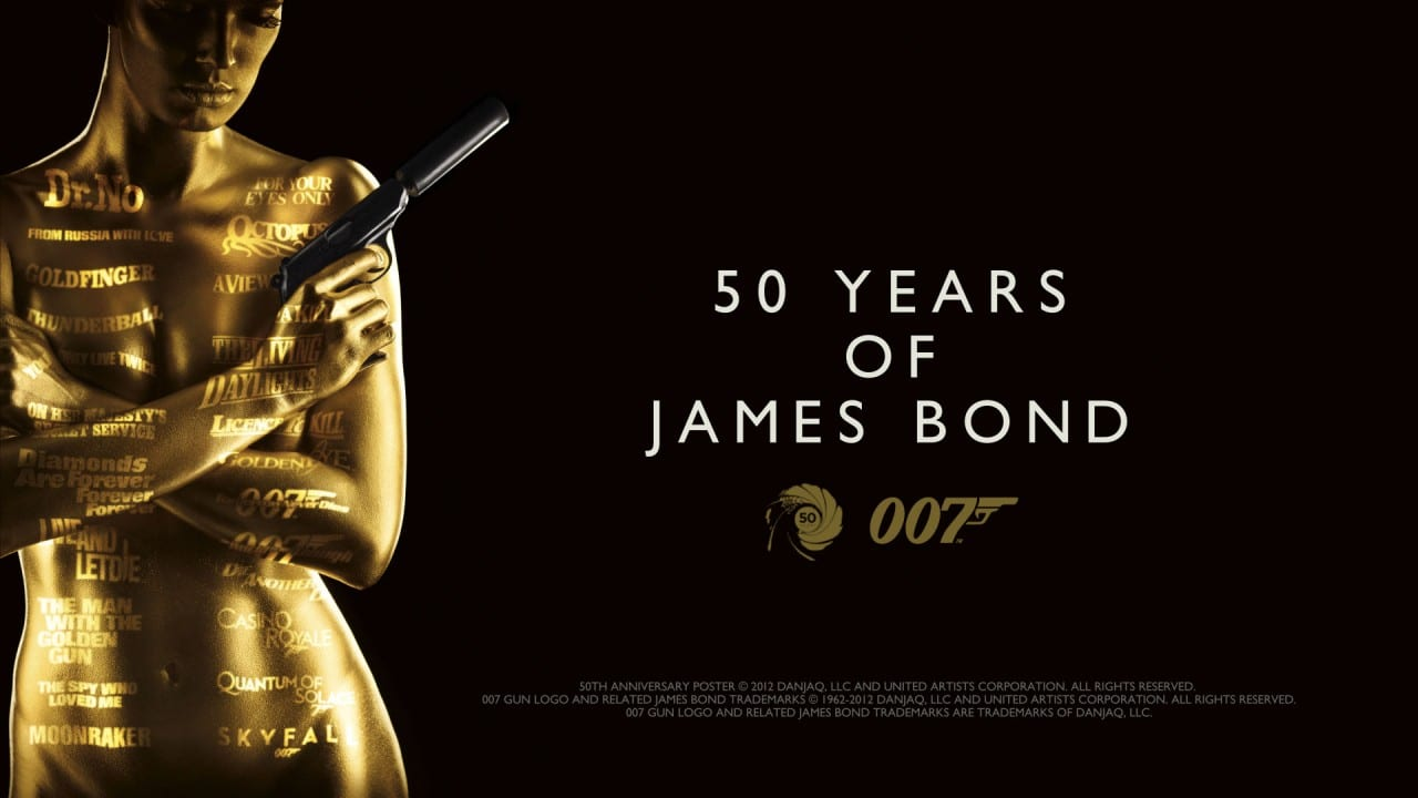 50-years-poster