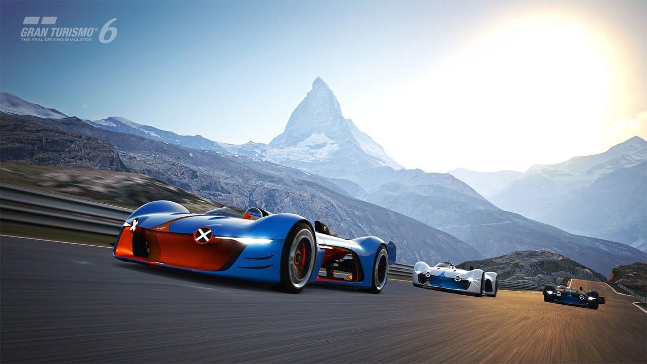 Alpine-Vision-Gran-Turismo-Concept-06