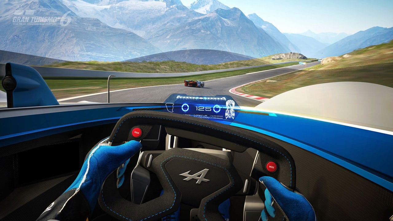 Alpine-Vision-Gran-Turismo-Concept-15