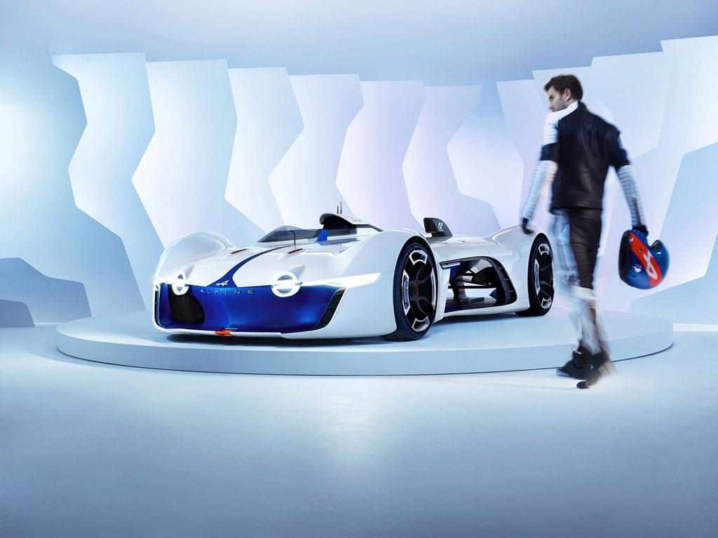 Alpine-Vision-Gran-Turismo-Concept-21