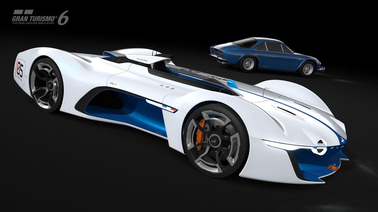 Alpine-Vision-Gran-Turismo-Concept-26