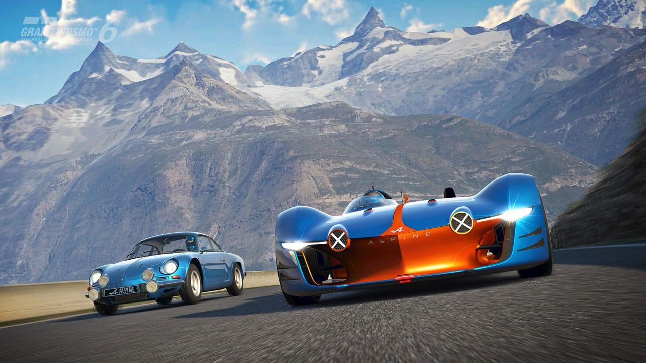 Alpine-Vision-Gran-Turismo-Concept-32