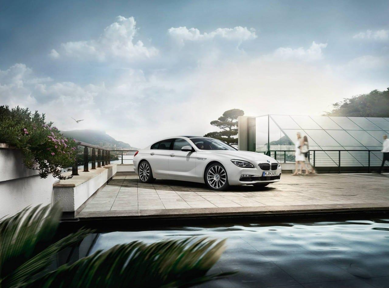BMW6series-