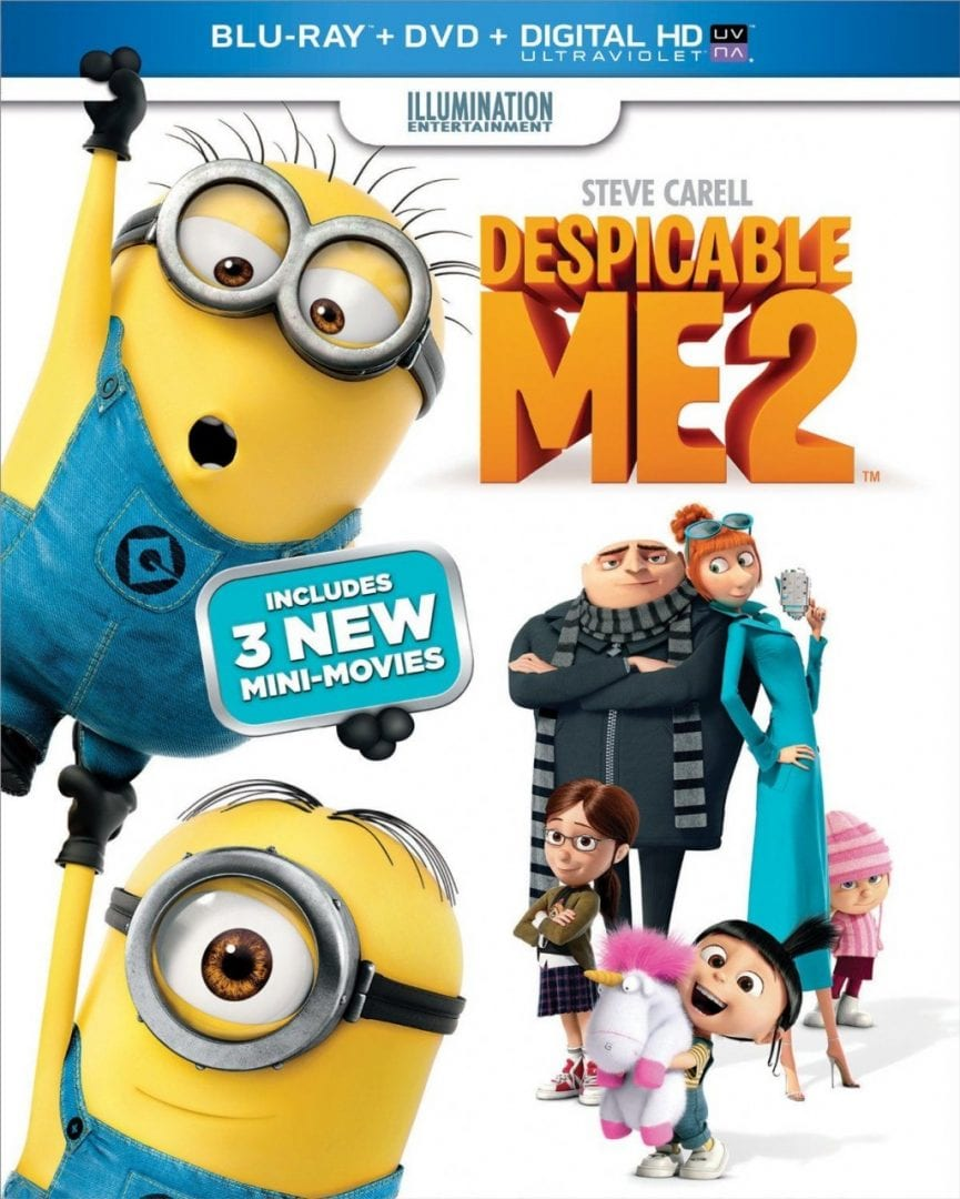 Despicable-Me-2-Blu-ray-DVD-Digital-HD-UltraViolet