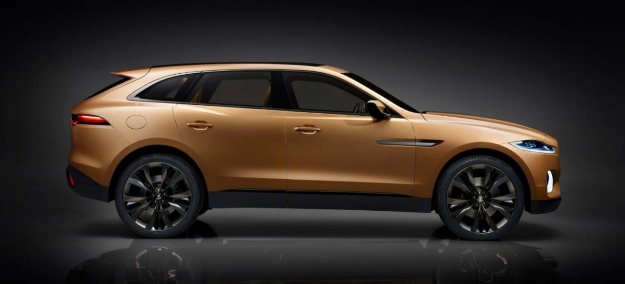 Jaguar-F-Pace_