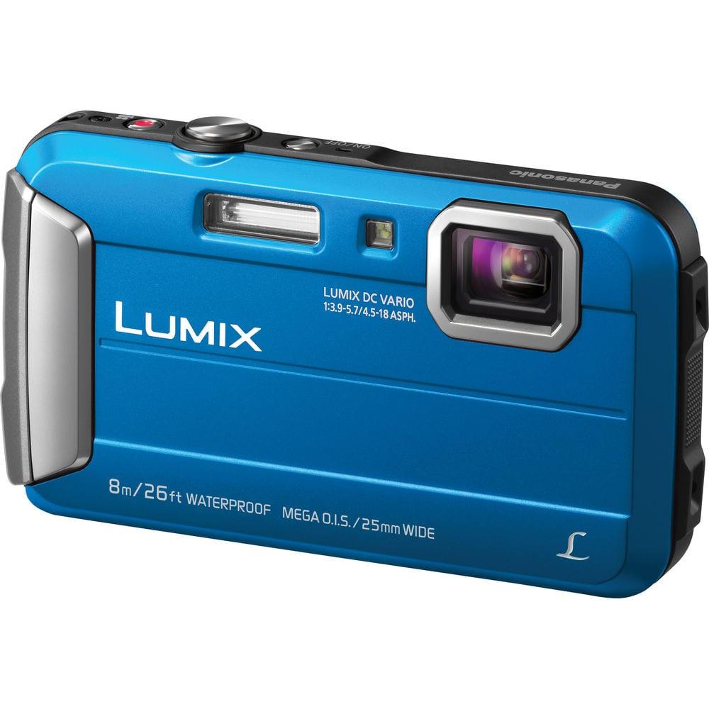 Lumix-DMC-TS30