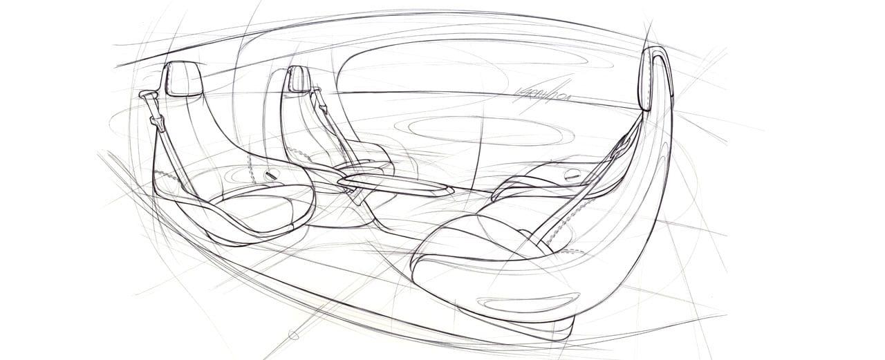 Mercedes-Benz-Autonomous-Concept-Car 2