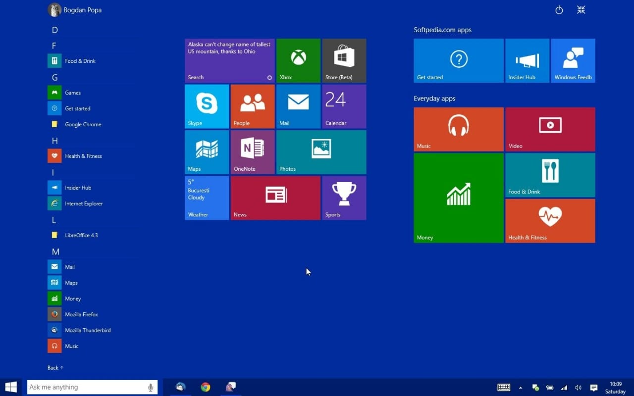 Windows-10-Start-Menu 5