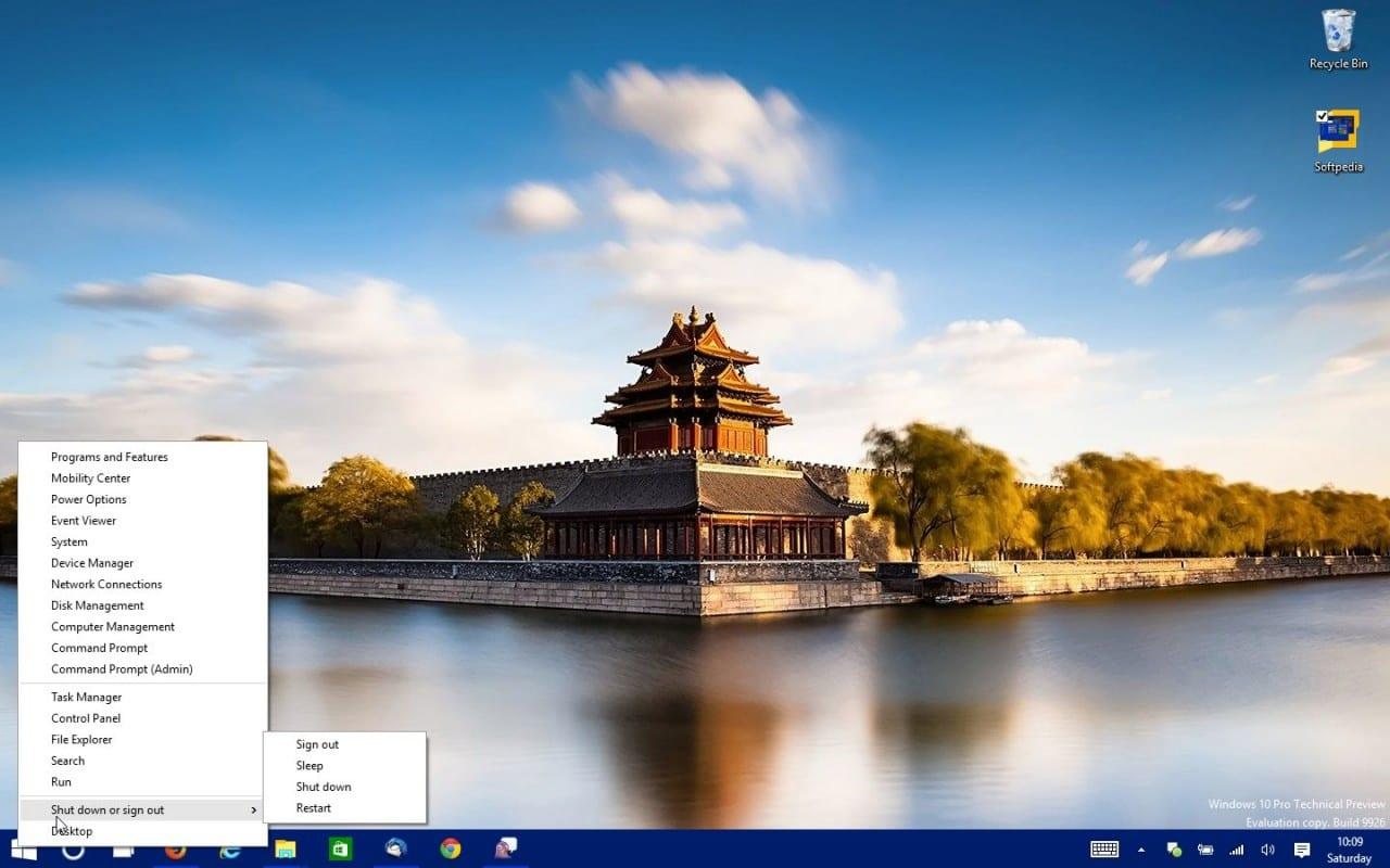 Windows-10-Start-Menu 6