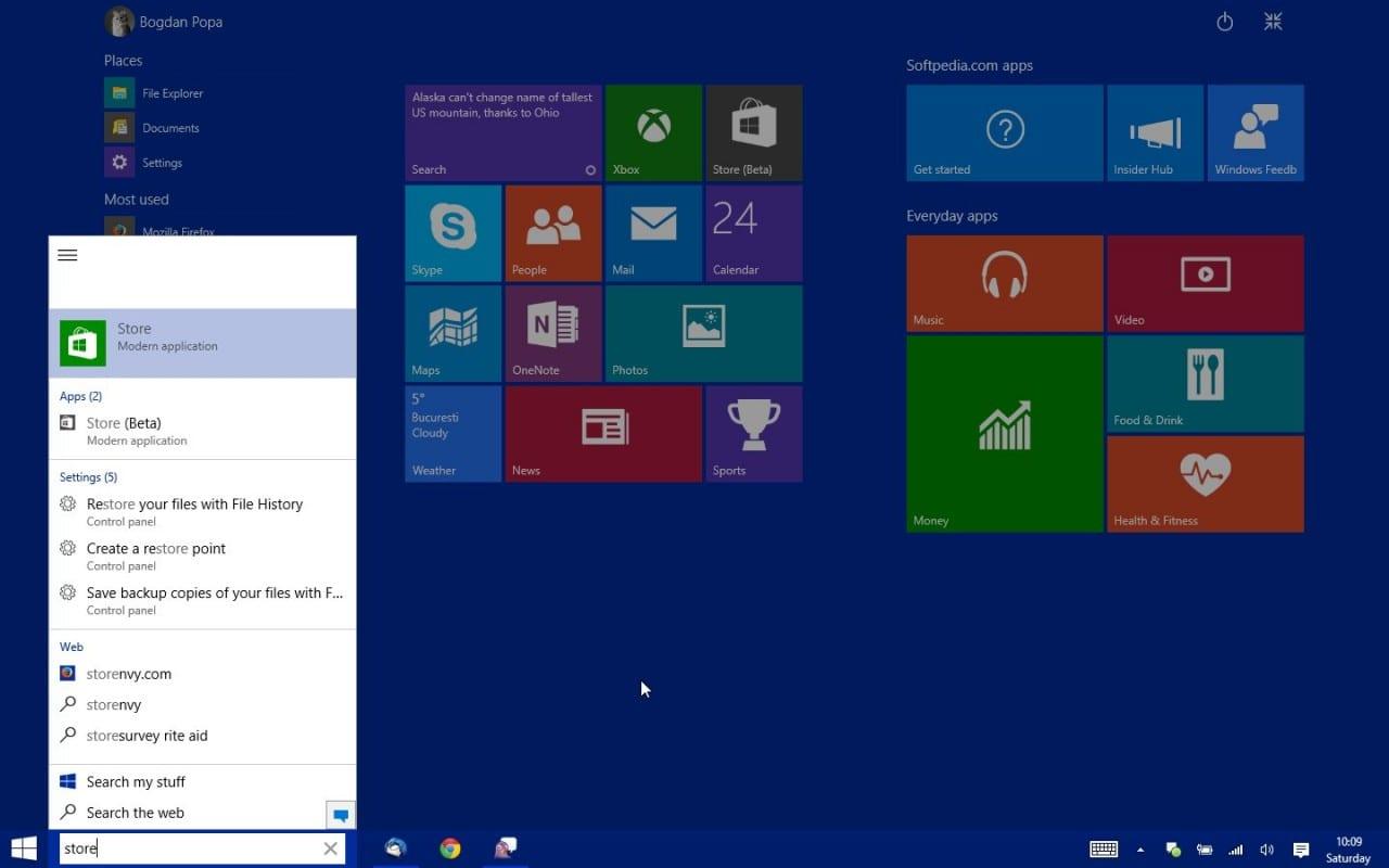 Windows-10-Start-Menu 8