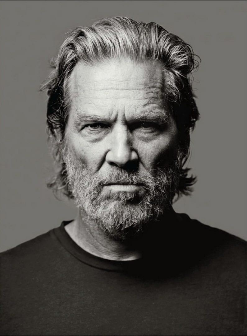 Ο Jeff Bridges και η περίεργη διαφήμιση του Super Bowl…