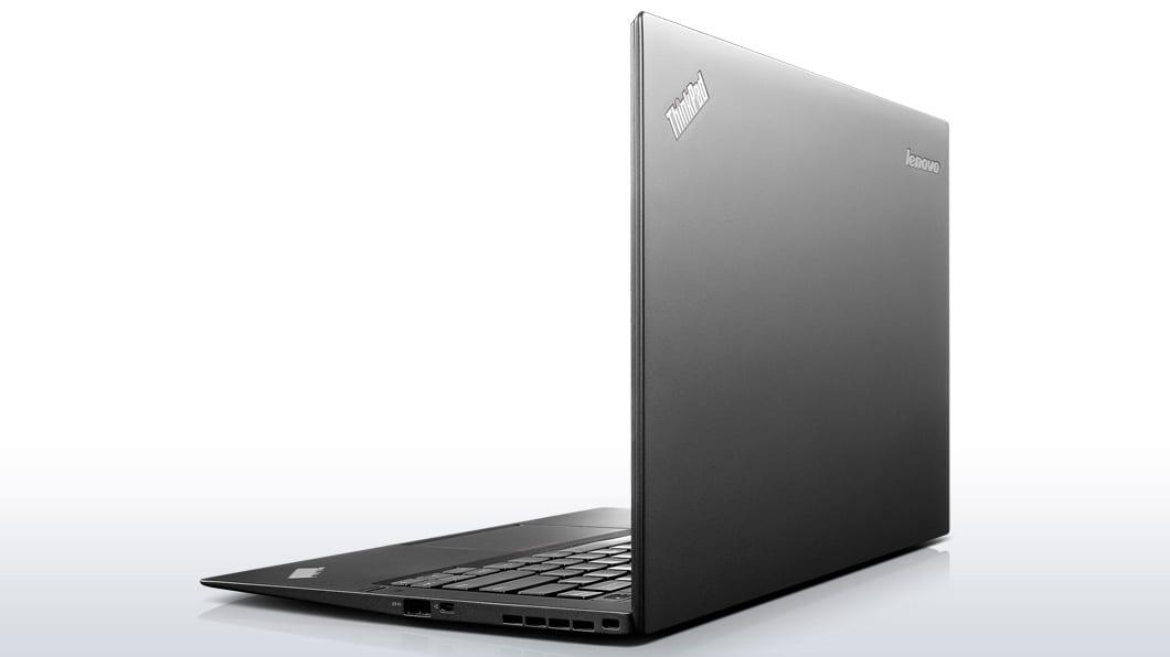 lenovo-laptop-thinkpad-x
