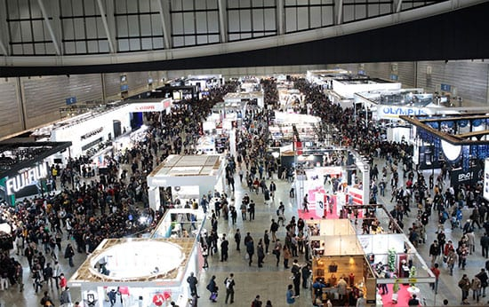 2015-CP-show-Japan