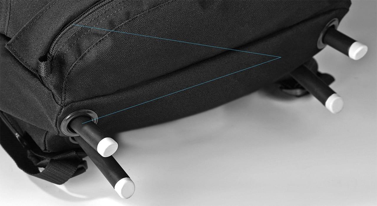 BagoBago backpack 2