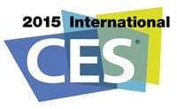 CES 2015