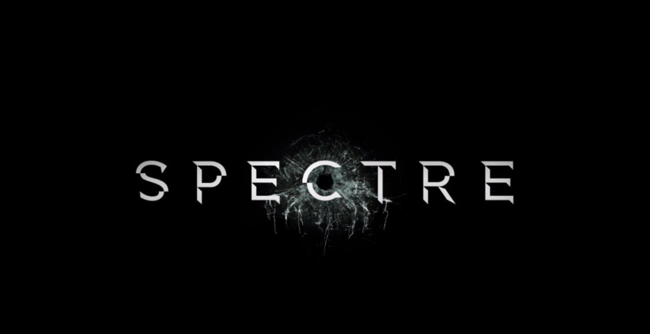 "James Bond ""SPECTRE"" – πρώτα behind-the-scenes πλάνα…"