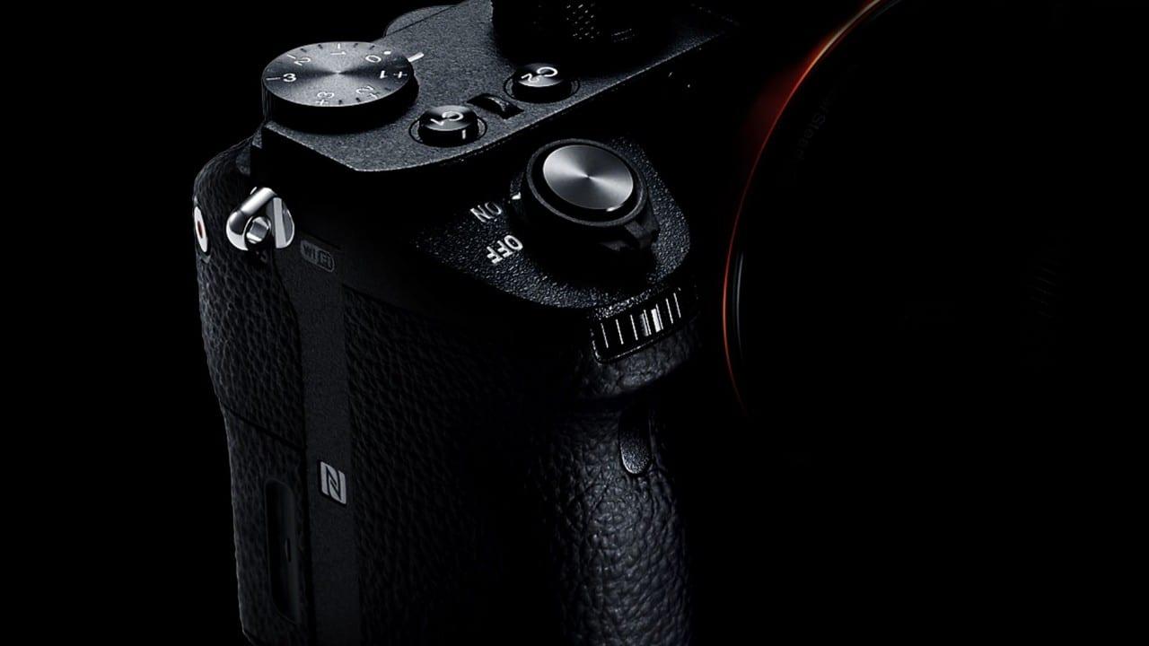 Sony-a7-II-mirrorless-camera-5-axis-5