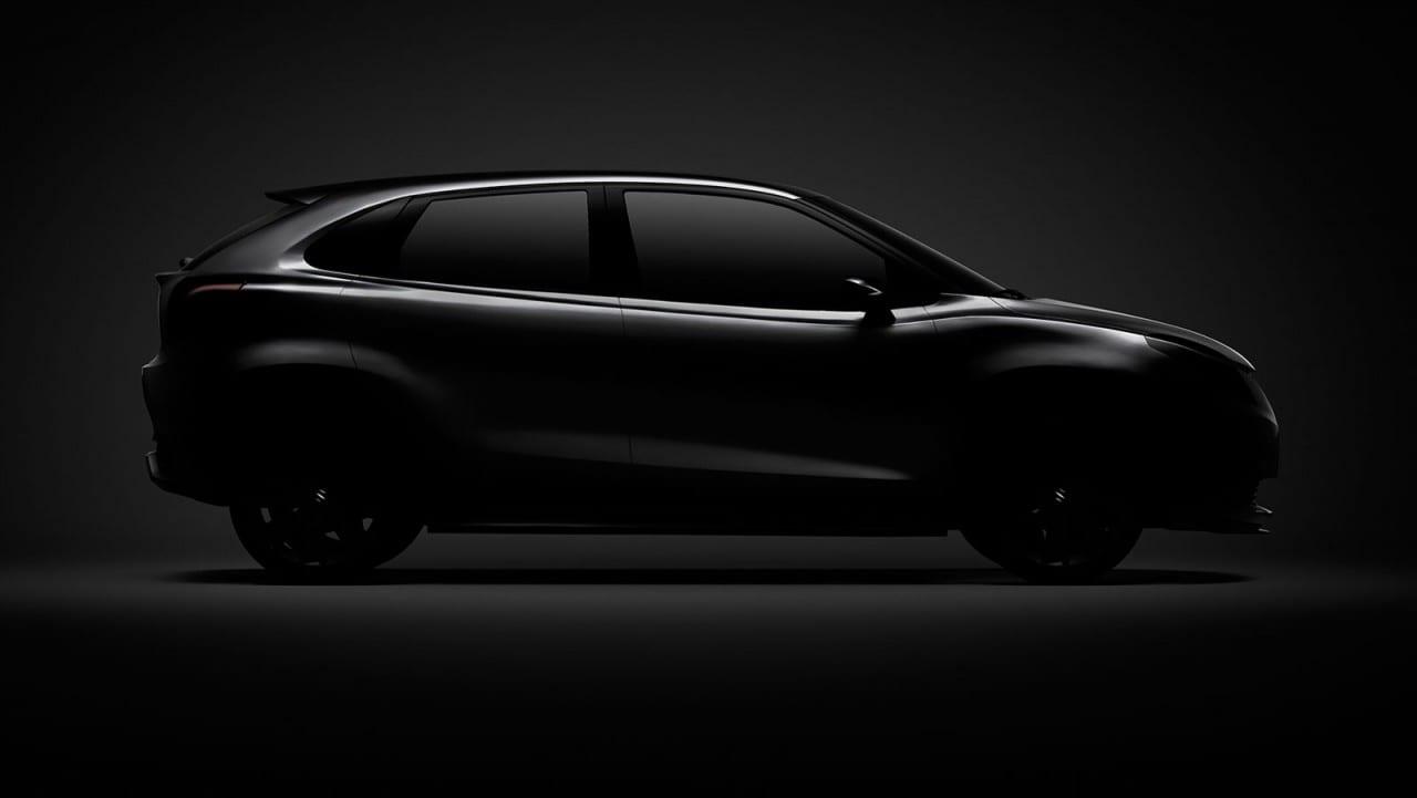 Suzuki-iK-2-Concept-teaser