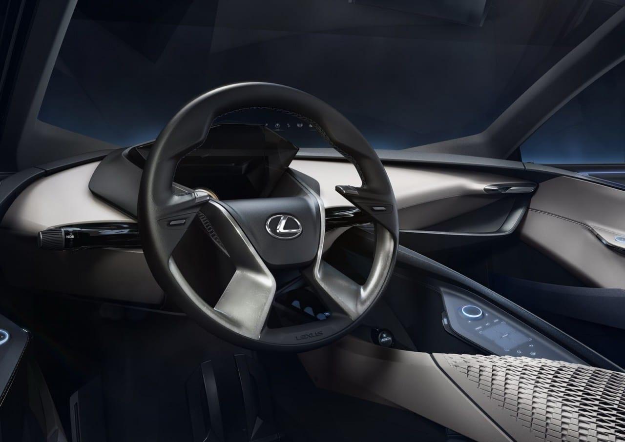 lexus-lf-sa-concept 3
