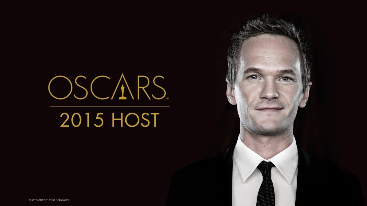 Όλες οι ταινίες που έχουν προταθεί για Oscar σε 3 λεπτά…
