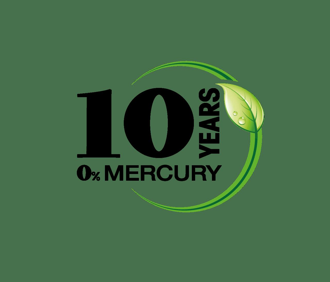 EXE_logo10years_0mercury_UK-02