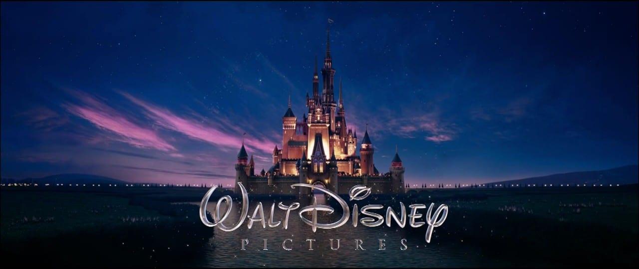 Walt Disney Pictures  – το διάσημο logo και η ιστορία του…