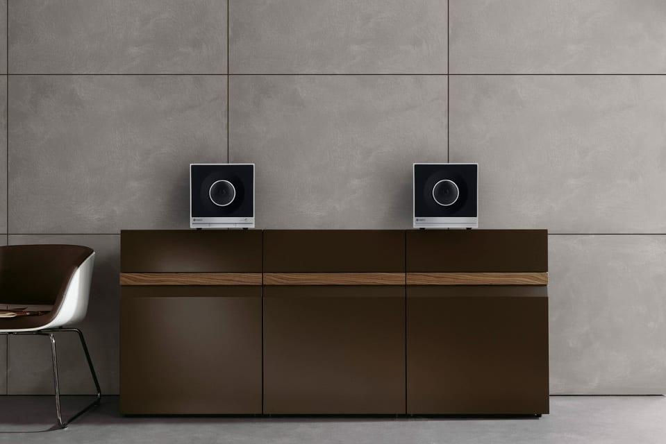 raumfeld-wireless-speakers 3