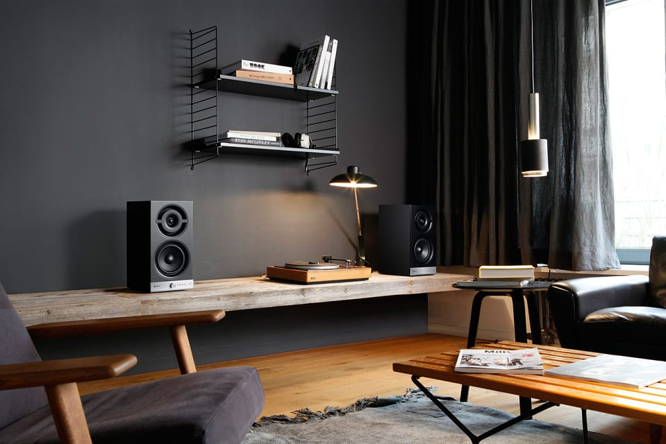 raumfeld-wireless-speakers