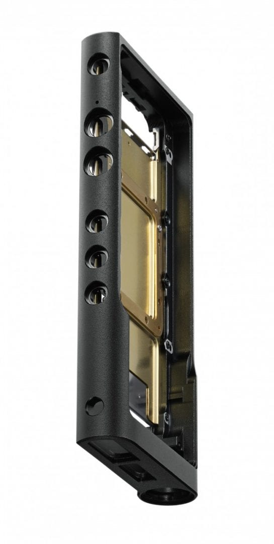 zx2_goldplating_chassis