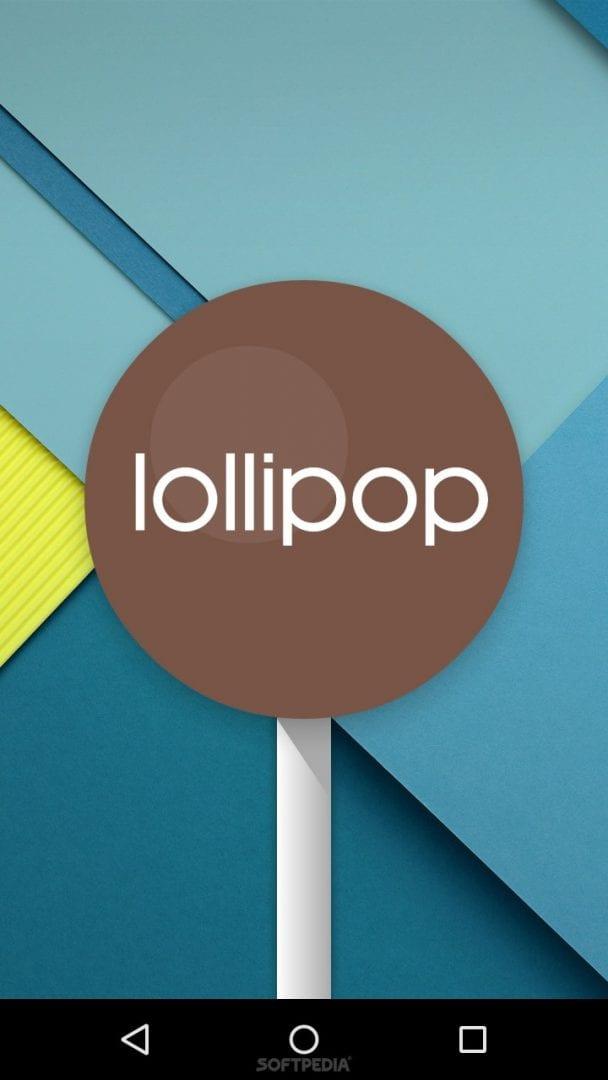 Lollipop για Sony Xperia Z3 Dual, Z1, Z1 Compact και Z Ultra…