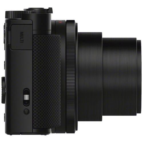 Cyber-shot DSC-HX90V  4