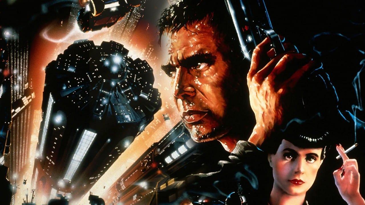 Ο Ryan Gosling στο 'Blade Runner 2'