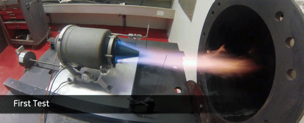 3D-printed-mini-jet