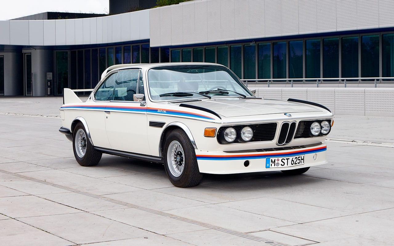BMW-3.0-CSL-Bonhams-Auction-Dubai