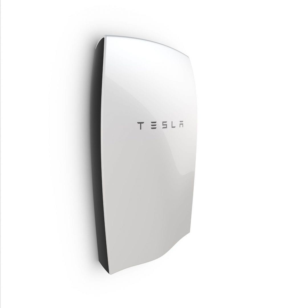 Tesla-Home-Storage-Powerwall