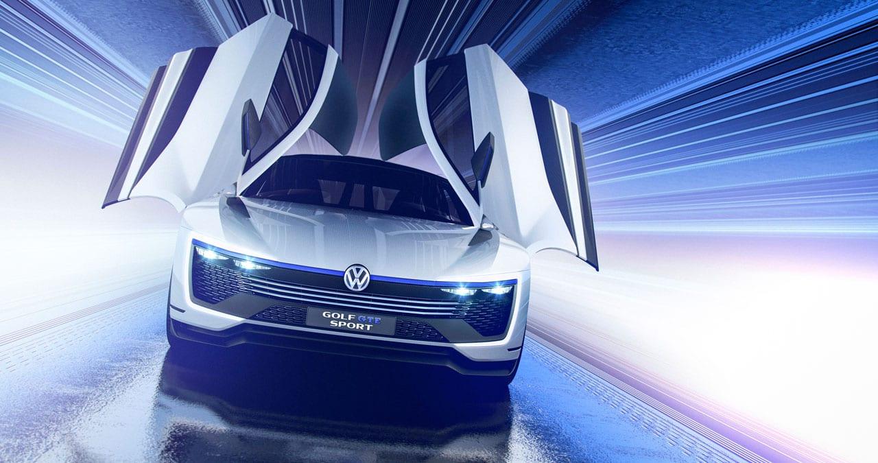 Volkswagen-Golf-GTE-Sport-Concept-07