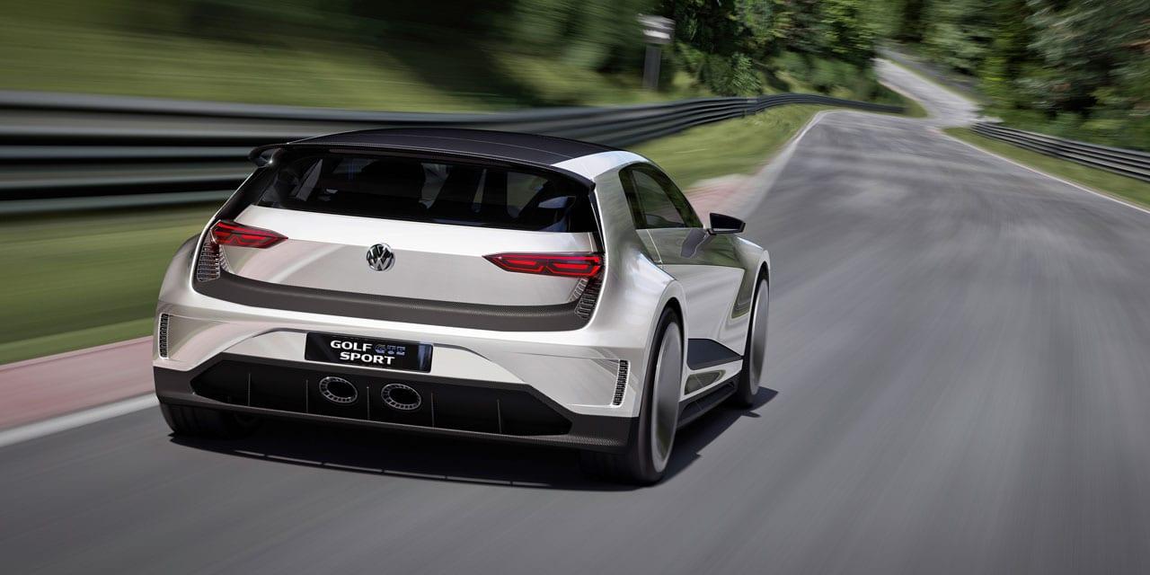 Volkswagen-Golf-GTE-Sport-Concept-11