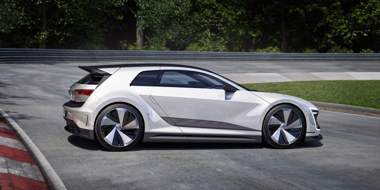 Volkswagen-Golf-GTE-Sport-Concept-14