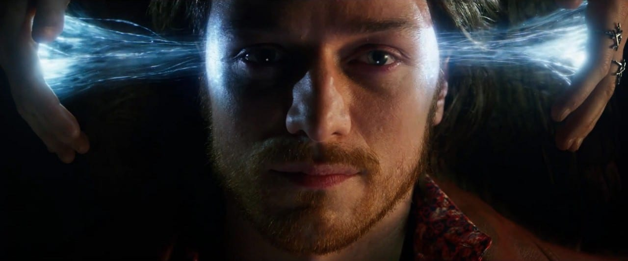 X-Men-Days-of-Future-Past-James-McAvoy-Mind-Teleport