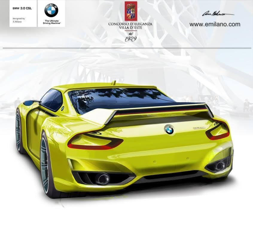 enthusiastic-renderer-bmw-30-csl-hommage