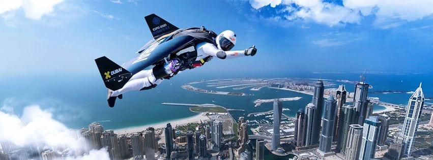 jet-man-yves-rossy-jets-turbines-dubai 2